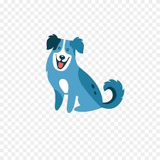 Отель для собак Ломоносовский район